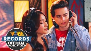 Prom — James Reid & Nadine Lustre [Official Music Video]