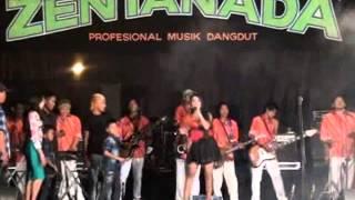 download lagu Kerinduan -  OM Bianglala gratis