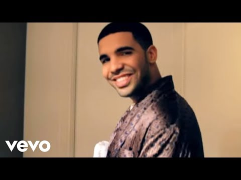 Young Money - Bed Rock Music Videos