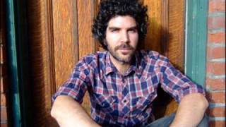 Watch Hayden In Field & Town video