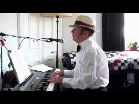 Stan Breingan Restaurant And Hotel Lounge Piano Music Scotland And Beyond