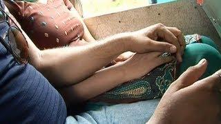 Pechoner Sitaa - Swapner Anchal (Modern Song) - Bengali New Songs 2012