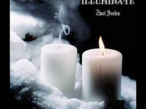 Illuminate - Zwei seelen (Subtitulado)