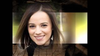 Alizee  I love you  Just the way you are