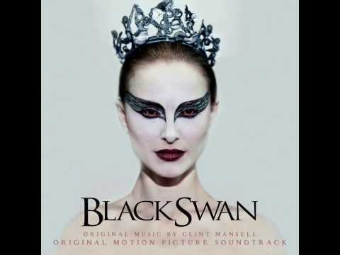 Black Swan OST - 13. It's My Time