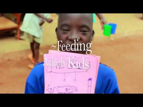 Broce Family Missions 2014-2016 Uganda Recap