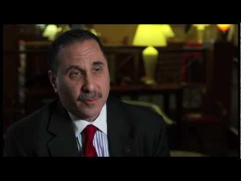 Customer Spotlight: New York State Hospitality & Tourism Association (NYSHTA)