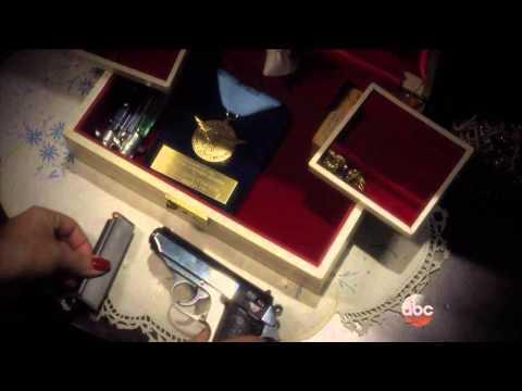 Marvel's Agent Carter - TV Spot #1 [HD]