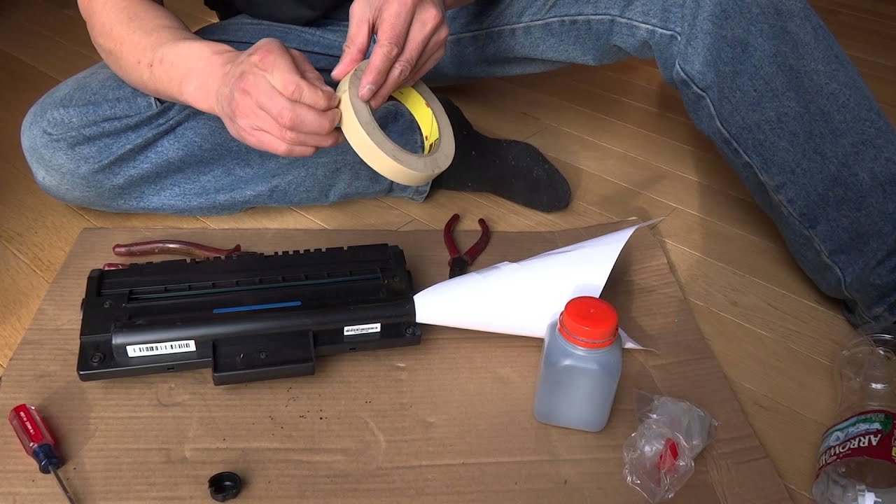 Пряжа для вязания помпонная