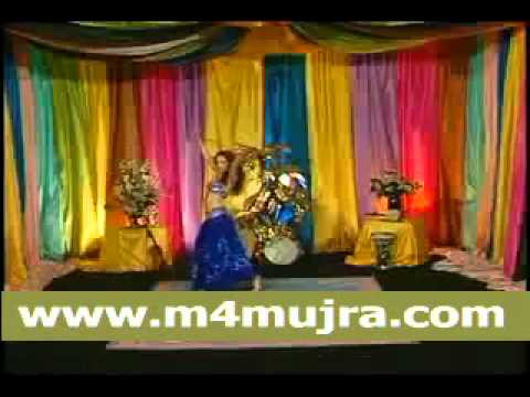 Sexy Sira Belly Dance With Cane(m4mujra)777.flv video