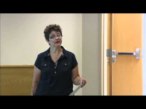 Lunch & Learn: Aging and Diet