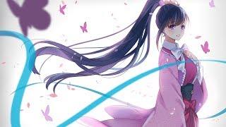 Nhạc Anime Hay Nhất - Nhạc Nhật Bản Cực Hay - Nhạc Nhẹ Nhàng, Lãng Mạn, Sâu Lắng, Ý Nghĩa