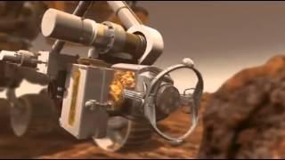 Aliens der Meere - James Francis Cameron - Teil 5