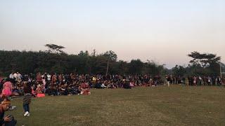 Tini Ni Horo No || Benu Rupini || Kokborok Christmas Song || Kokborok Gospel Song