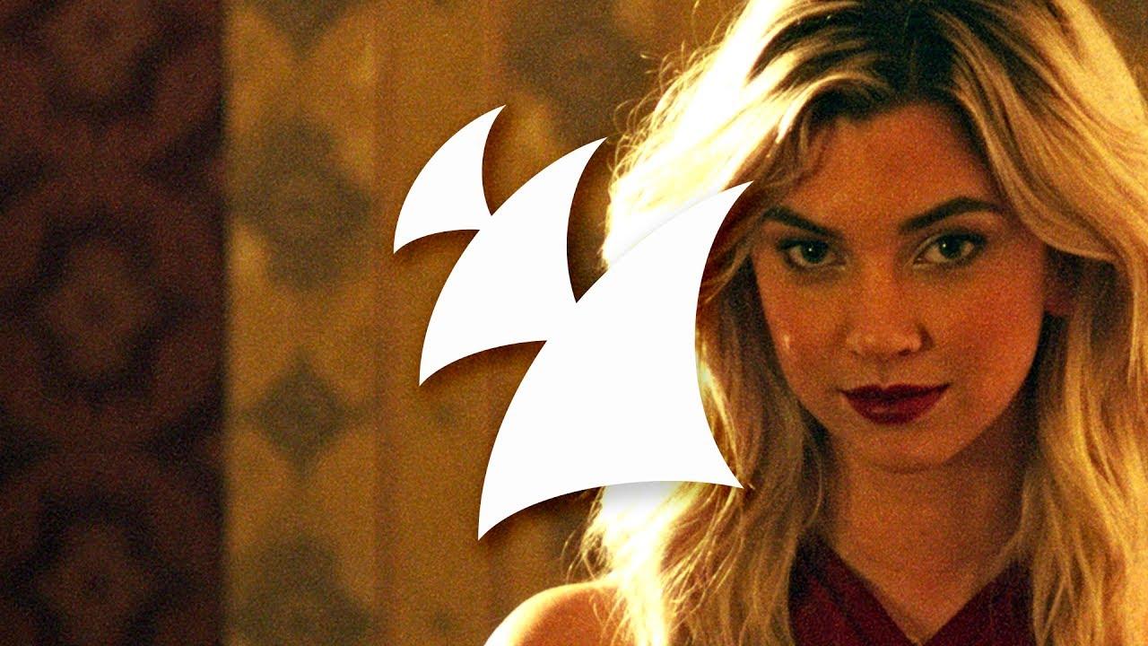 Patrick Baker - Call Me Up (Sebastien Remix) [Official Music Video]