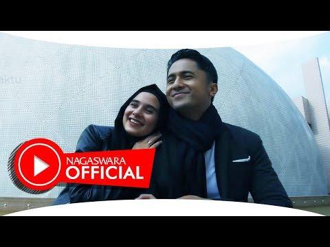 Hengky Kurniawan & Sonya Fatmala (Official Music Video NAGASWARA) #music