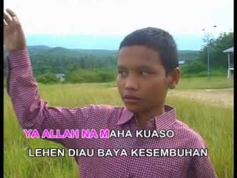 Pardi Lagu Tapsel Madina Mandailing Hits