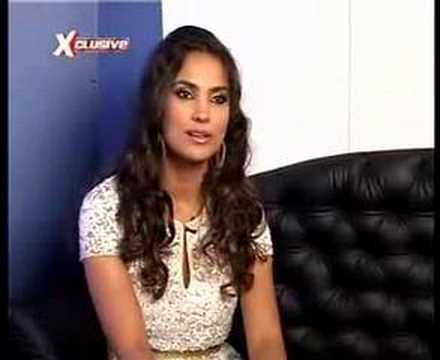 Do you Know  Who Lara Dutta is ?.. Watch this Interview