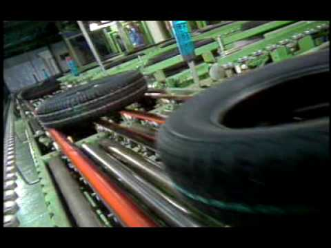 Nokian--The World s Leader in Winter Tires (Part 1)