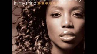 Watch Heather Headley Wait A Minute video