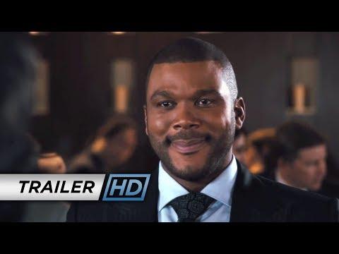 Tyler Perry's Good Deeds (2014) - Official Trailer #1