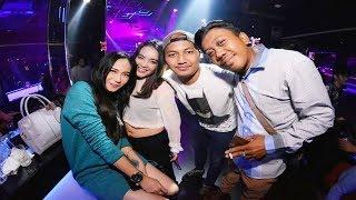 DJ Paling Enak Buat Mabok (DJ Slow Ternikmat Remix Santai 2019)