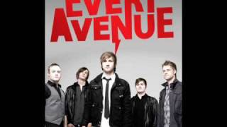 Watch Every Avenue This Christmas video