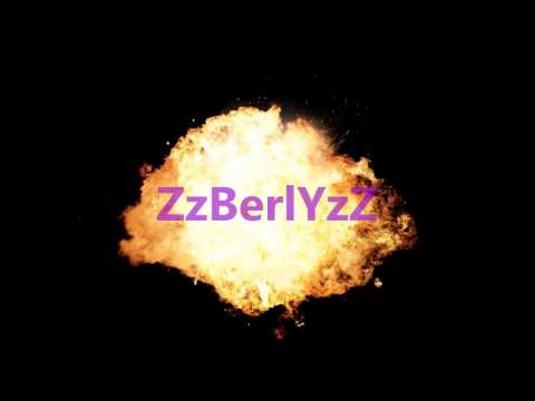 Mein erstes Intro