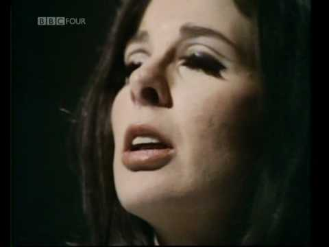 Ode to Billie Joe - Bobbie Gentry (BBC Live 1968)