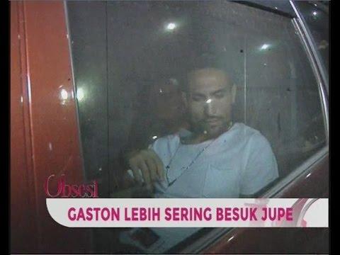 download lagu Kondisi Naik Turun, Gaston Sering Jenguk gratis