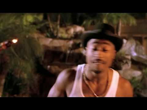 California Love by 2Pac ft. Dr. Dre | Interscope Music Videos