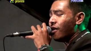 download lagu Gerry Mahesa - Tum Hi Ho. Merista gratis