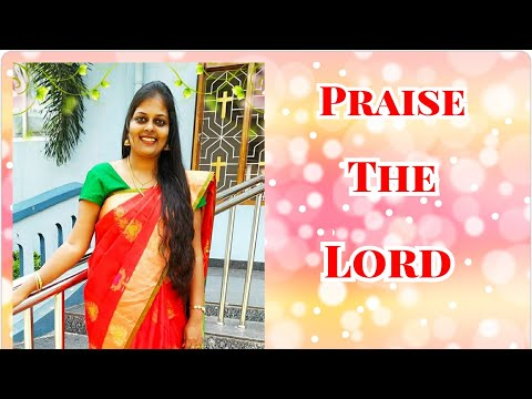 Mesiya Yesu Tamil Christmas Song video