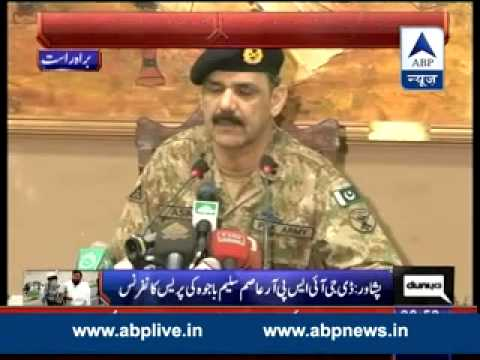 Watch Full Pc L 960 People Were Rescued Safely: Pakistan Army video
