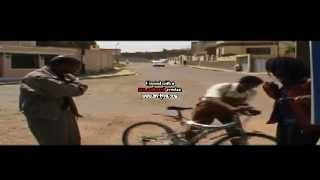 Eritrean movie manta mesalil part 5