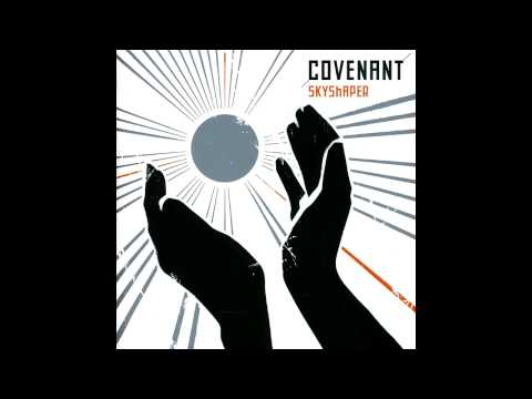 Covenant - The Men