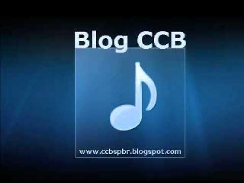 CCB Testemunho do Cabelo com  Ademilson de Igaraçu-www,ccbs
