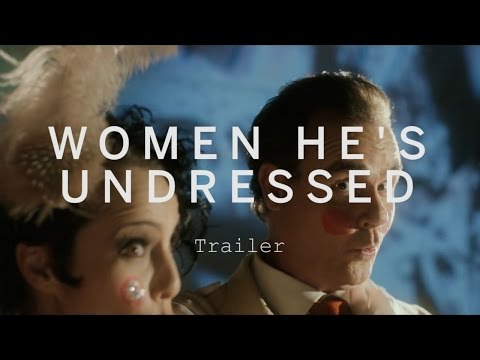 Watch Women He's Undressed (2015) OnlWomen He's Undressedne Free Putlocker