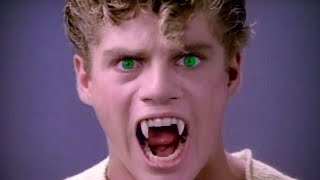 Night Trap: 25th Anniversary Edition Official Nintendo Switch Announcement Trailer