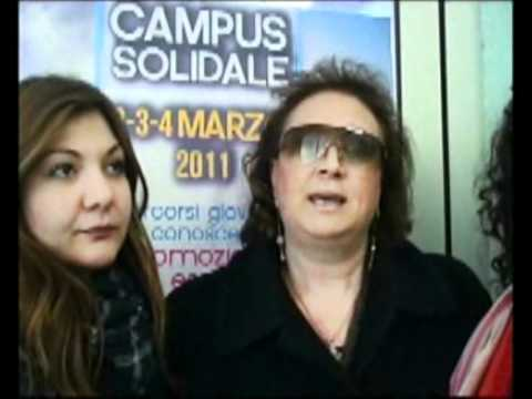 Campus Solidale.wmv