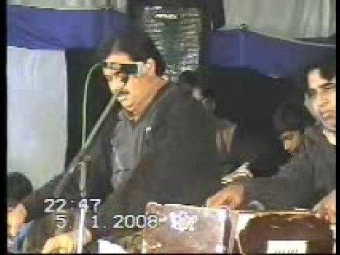 Shafaullah 2 Koi  Hor Hovi Ha & Changa Asad Yar Hain video