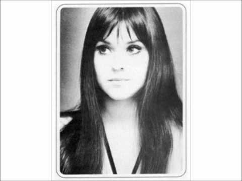 Melanie Safka - Save The Night