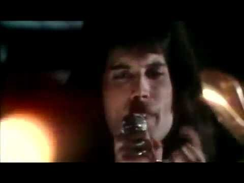Queen - Youre My Best Friend