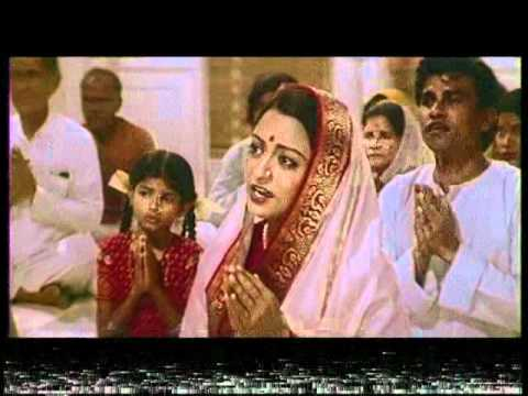 Mangal Bhavan - Bollywood Devotional Song - Dulhan Wahi Jo Piya...