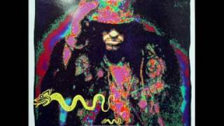 Watch Zodiac Mindwarp Speed King video