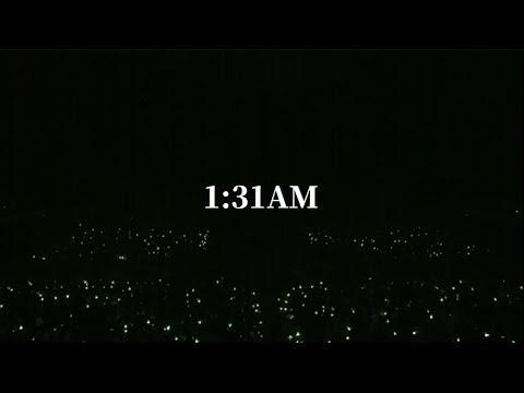 [中字] JB And YoungJae Of GOT7 - 1:31 AM