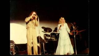 Watch Skeeter Davis When You Gonna Bring Our Soldiers Home video