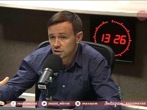 Шоу Владимира Матецкого. Встреча с Дельфином