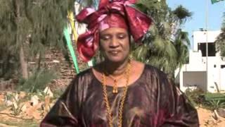 Thiédel Mbaye | Armée Nationale