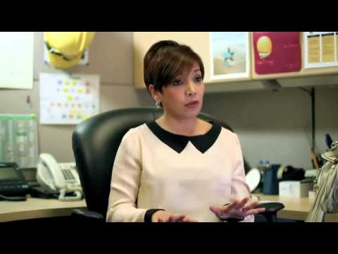 Convergys Heroes Within